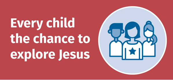 Every child the chance to explore Jesus.png
